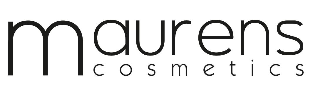 Maurens Cosmetics